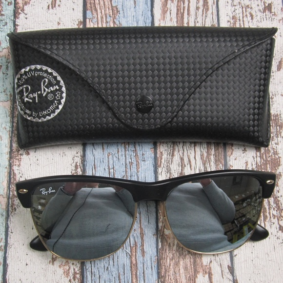 Ray-Ban Accessories   Ray Ban Rb 4175 87730 Unisex Sunglassesolm314 ... 9cce851eb5c0